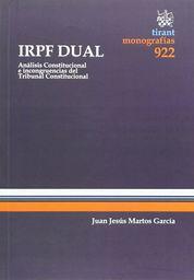 IRPF DUAL
