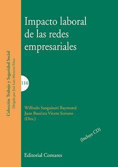 IMPACTO LABORAL DE LAS REDES EMPRESARIALES