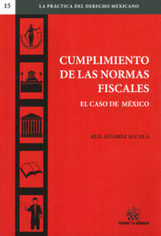 CUMPLIMIENTO DE LAS NORMAS FISCALES