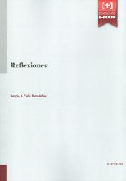 REFLEXIONES