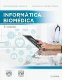 INFORMÁTICA BIOMÉDICA (3ª ED.)