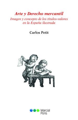 ARTE Y DERECHO MERCANTIL