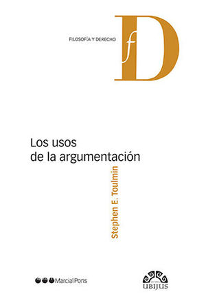 USOS DE LA ARGUMENTACIÓN, LOS