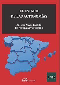 ESTADO DE LAS AUTONOMÍAS, EL