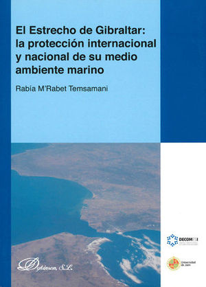 ESTRECHO DE GIBRALTAR, EL