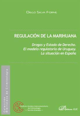 REGULACIÓN DE LA MARIHUANA