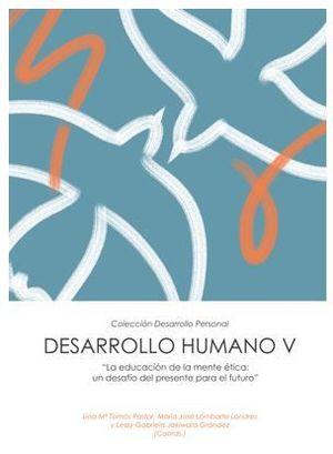 DESARROLLO HUMANO V