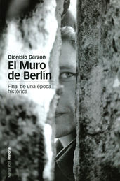 MURO DE BERLIN, EL