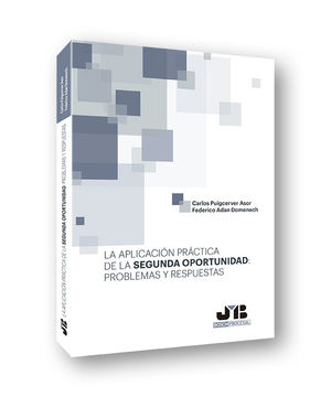 APLICACIÓN PRÁCTICA DE LA SEGUNDA OPORTUNIDAD: PROBLEMAS Y RESPUESTAS, LA