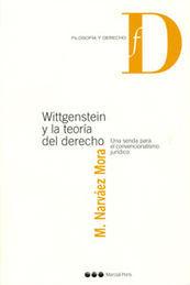 WITTGENSTEIN Y LA TEORÍA DEL DERECHO