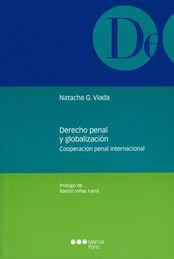 DERECHO PENAL Y GLOBALIZACIÓN