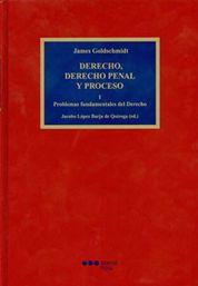 DERECHO, DERECHO PENAL Y PROCESO 3 TOMOS
