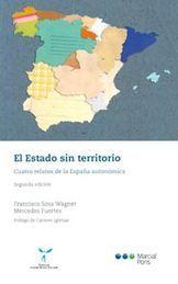 ESTADO SIN TERRITORIO, EL