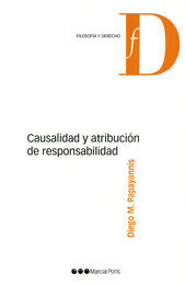 CAUSALIDAD Y ATRIBUCIÓN DE RESPONSABILIDAD