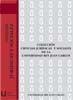 CONSEJOS EUROPEOS 1998-2001. EDICIÓN Y ESTUDIO PRELIMINAR, LOS