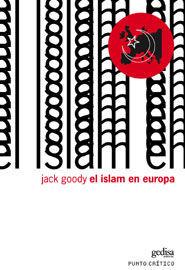 ISLAM EN EUROPA, EL