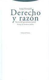 DERECHO Y RAZÓN