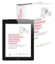 LA GESTIÓN ESPECIALIZADA DE NÓMINAS Y SEGUROS SOCIALES (PAPEL + E-BOOK)