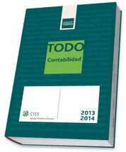 TODO CONTABILIDAD 2013-2014