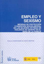 EMPLEO Y SEXISMO