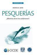 ESENCIALES OCDE PESQUERIAS