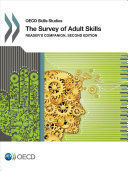 THE SURVEY OF ADULT SKILLS