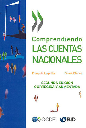 COMPRENDIENDO LAS CUENTAS NACIONALES