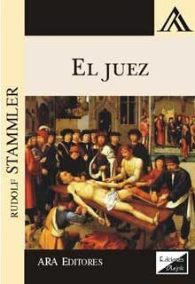 JUEZ, EL (OLEJNIK)
