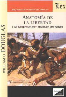 ENTRE LA LEY Y EL DERECHO