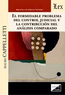 FORMIDABLE PROBLEMA