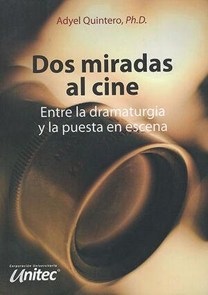 DOS MIRADAS AL CINE