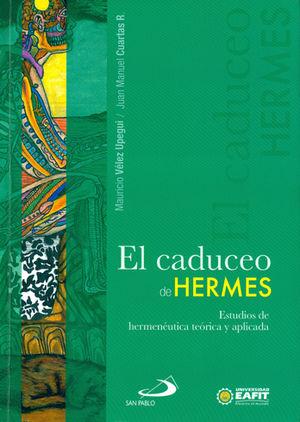 CADUCEO DE HERMES, EL