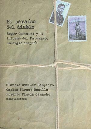 PARAISO DEL DIABLO, EL