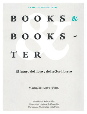 BOOKS & BOOKSTER