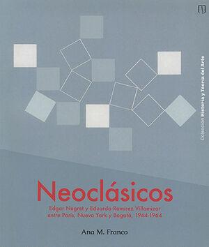 NEOCLÁSICOS