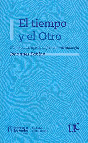 TIEMPO Y EL OTRO, EL