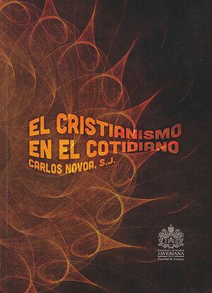CRISTIANISMO EN EL COTIDIANO, EL