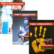 ENCICLOPEDIA CCI 3 TOMOS