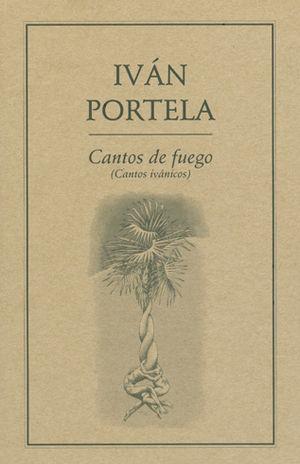 CANTOS DE FUEGO