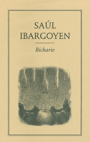 BICHARIO
