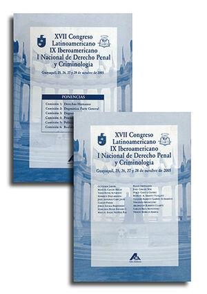 XII CONGRESO MUNDIAL DE DERECHO PROCESAL
