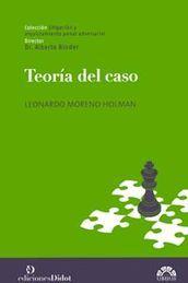 TEORIA DEL CASO