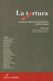 TORTURA LA