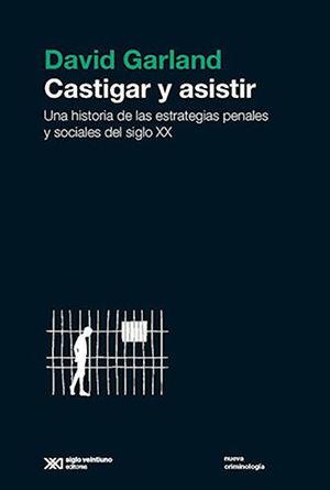 CASTIGAR Y ASISTIR