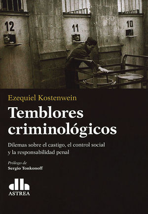 TEMBLORES CRIMINOLÓGICOS