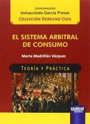 SISTEMA ARBITRAL DE CONSUMO