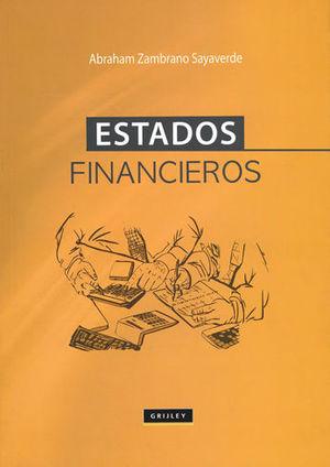 REGIMEN CONSTITUCIONAL DE LAS UNIVERSIDADES