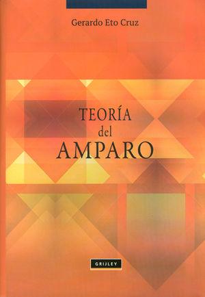 TEORIA DEL AMPARO