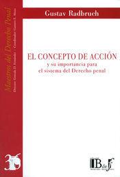 CONCEPTO DE ACCION. EL
